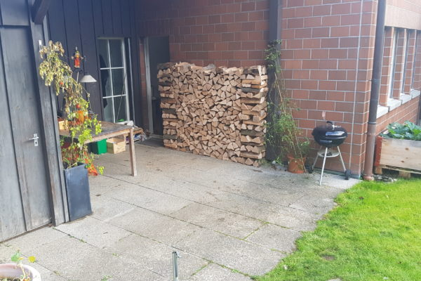 Holz_Garten