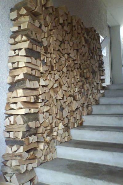 Holz_Treppe