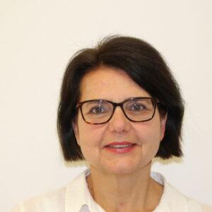 Karin Stahl
