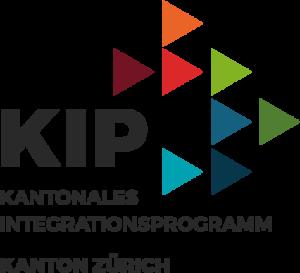 Logo_KIP_ZH_RGB-300x273
